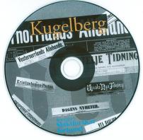 Kugelberg