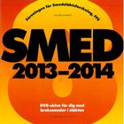 Smedskivan 8, 2013-2014