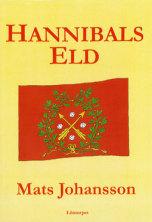 Hannibals Eld
