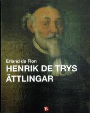 Henrik de Trys �ttlingar