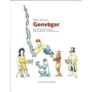Genv�gar